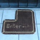 floor mat 6
