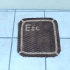 floor mat 7