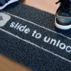 floor mat 9