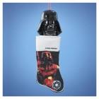 geeky christmas stockings 2