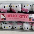 hello kitty christmas decoration 7