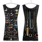jewellry hanger 2
