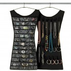 jewellry hanger
