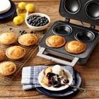 kitchen gadgets thanksgiving 5
