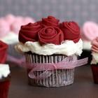 most beautiful cupcakes 2