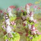 most beautiful cupcakes 3