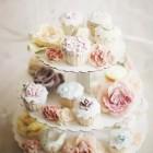 most beautiful cupcakes 4