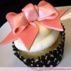 most beautiful cupcakes 5
