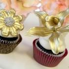 most beautiful cupcakes 6