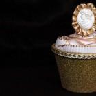 most beautiful cupcakes 7