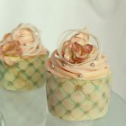 most beautiful cupcakes 8