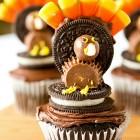 thanksgiving cupcake 3
