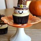 thanksgiving cupcake 6