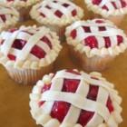 thanksgiving cupcake 8