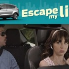 Escape My Life ford
