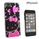 geeky cases iphone 5 3