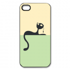 geeky cases iphone 5 9