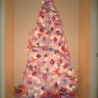 hello kitty christmas  tree 6