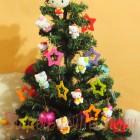 hello kitty christmas  tree 8