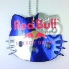 hello-kitty-red-bull energy drink