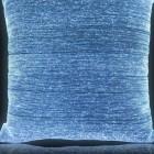 luminous bedding 2