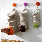 space saving kitchen gadgets