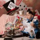baby-fairy-tale-photoshoot-alice-in-wonderland