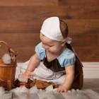 baby-fairy-tale-photoshoot-cinderella