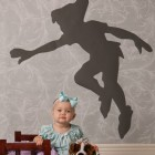 baby-fairy-tale-photoshoot-peter-pan