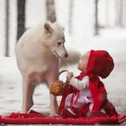 baby-fairy-tale-photoshoot-red-riding-hood