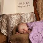 baby-fairy-tale-photoshoot-the sleeping beauty