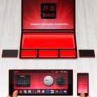 bento hybrid laptop