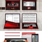 bento hybrid laptop 2