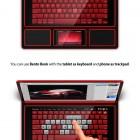 bento hybrid laptop 5
