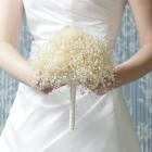 unique wedding bouquets 5