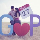 geeky save the date 3