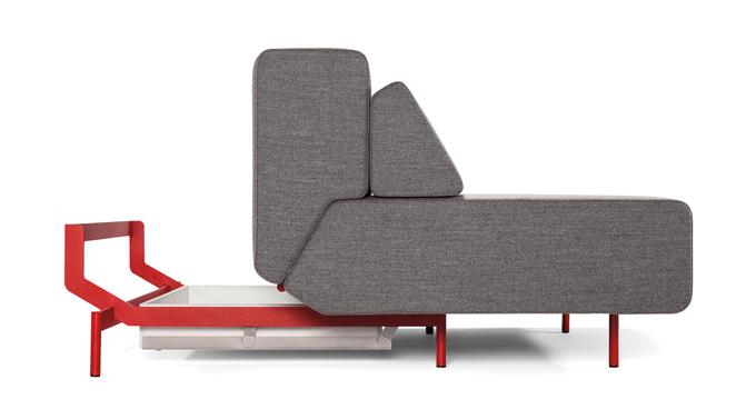 Pil-low-Sofa 2