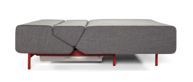 Pil-low-Sofa 3
