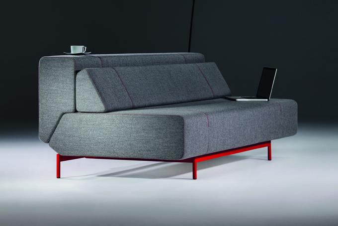 Pil-low-Sofa
