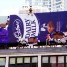 clever creative billboards 10