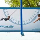 clever creative billboards 11