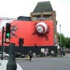 clever creative billboards
