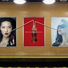 clever creative billboards 6