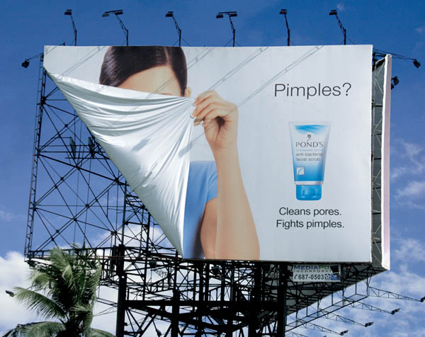 clever creative billboards 8