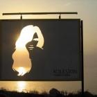 clever creative billboards 9