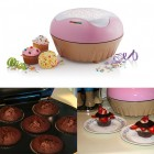 cupcake gadget Cupcake Maker