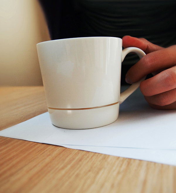 drop rest mug 2