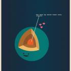 geeky love cards 11