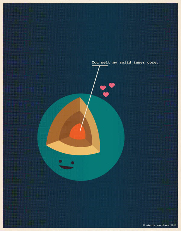 geeky love cards 11