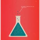 geeky love cards 3